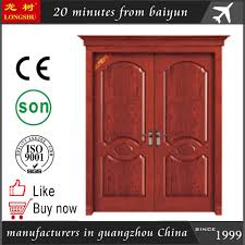 Wooden Main Door by List Manufacturers Of Teak Door Designs In India Buy Teak Door