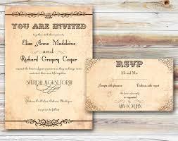 country wedding invitation wording vertabox com