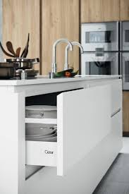 cloe composition 1 fitted kitchens from cesar arredamenti