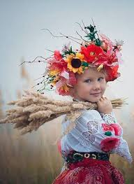 Girls Favourite Flowers - ukraine naturally beautiful this is one of my favourite photo