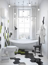 30 bathroom design ideas complete with arranging the small space