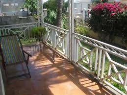 wood deck railings porch railing designs wood balusters