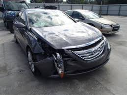 2012 hyundai sonata for sale used 2012 hyundai sonata se car for sale at auctionexport