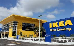 ikea operating hours store locations near me and phone numbers
