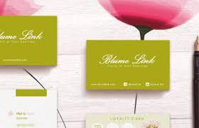 Design Firm Names Pirr Branding Graphic Design U0026 Digital Marketing Company
