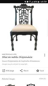 Types Of Chairs by 46 Best Dining Room Someday Images On Pinterest Chinoiserie
