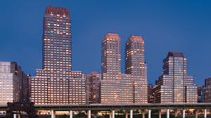 Apartments In Trump Tower 180 Riverside Boulevard Apartments 180 Riverside Boulevard In