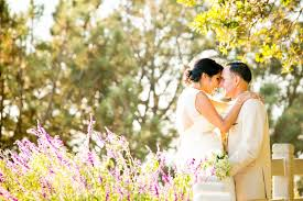 affordable wedding photography malibu weddings wedding photo gallery
