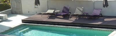 construire son jacuzzi abri piscine sans permis de construire les solutions azenco