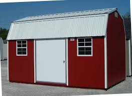 furniture wood storage sheds bald eagle barns metal roofing with