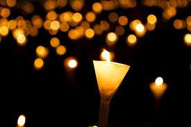 memorial candle the top 10 online memorial websites everplans