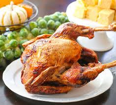 fried turkey kirbie s cravings