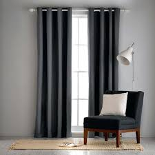 Home Design Alternatives by Blinds Shop Online Tags Amazing Modern Window Blind Magnificent