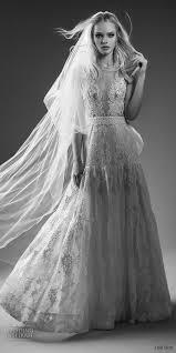 lihi hod wedding dress lihi hod 2017 dreams bridal collection decor advisor
