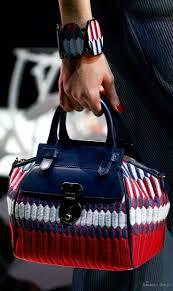 87 best ff handbags fashion images on pinterest fashion handbags