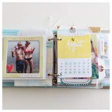 photo albums scrapbooks 354 best mini scrapbook albums and small scale scrapbook layouts