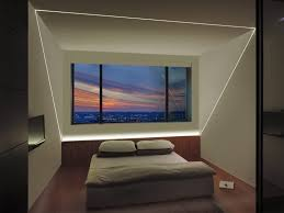 Modern Bedroom Paint Ideas Bedroom Popular Design Small Bedroom Colors And Designs With