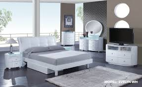 furniture best mirrored bedroom furniture including mirrored