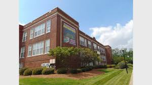 two bedroom apartments in greensboro nc the school at spring garden student apartments for rent in
