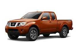 nissan truck frontier nissan frontier will live on for another generation motor trend