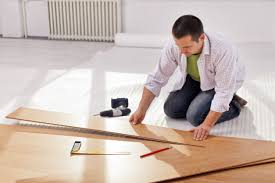 How To Buff Laminate Wood Floors Find The Best Dream Home Laminate Flooring Shines