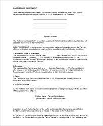 business dissolution agreement business dissolution agreement