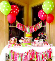 homemade birthday decoration ideas for adults 1000 ideas about