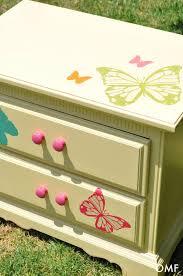 best 25 kids dresser painted ideas on pinterest kids bedroom