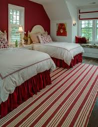 Best  Red Bedrooms Ideas On Pinterest Red Bedroom Decor Red - White and red bedroom designs