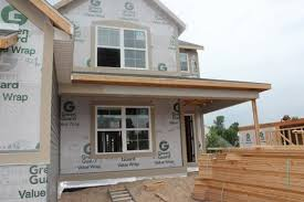 build my own house can i build my own house home planning ideas 2018