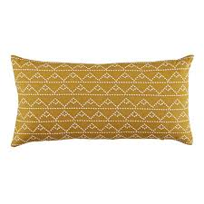 Decorative Furniture Modern Decorative Throw Pillows Allmodern