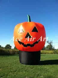 Inflatable Halloween Archway Compare Prices On Inflatable Halloween Decoration Pumpkin Online