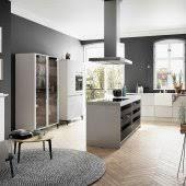 cuisine siematic cuisine siematic des cuisines design et modulables