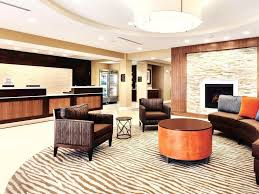 best price on homewood suites by hilton atlanta airport north in