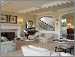 neutral home interior colors top most popular light beige paint colors b64d on creative interior