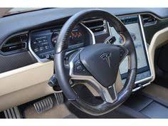 Tesla Carbon Fiber Interior Nice Bike Rack For The X Tesla Motors Pinterest Tesla
