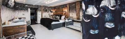 spa dans la chambre bergerie du miravidi chambre d hôte écolodge spa