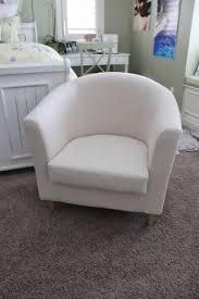 bedroom swivel chair bedroom marvelous bedroom swivel chair inside home design wonderfull