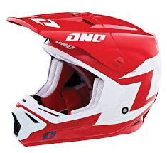 motocross bike helmets dirt bike helmet designs riding bike