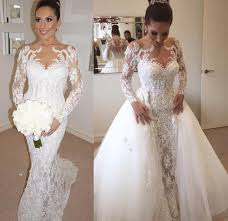 wedding gown sale 55 best steven khalil images on wedding dresses on