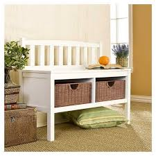 Small Entryway Shoe Storage Bench Ideas For Entryway Home Design Diy Entryway Bench With