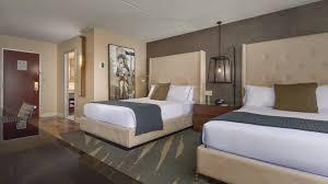 boston hotel rooms upscale boston hotel rooms revere hotel