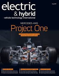 lexus hybrid battery check electric u0026 hybrid vehicle technology international july 2017