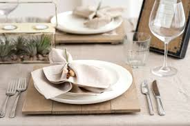 photos for thanksgiving thanksgiving table setting tips for hosts reader u0027s digest