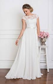 simple wedding dresses uk current stock size 12 14