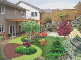 Florida Backyard Landscaping Ideas Florida Landscaping Ideas Front Yards Inspirational Front