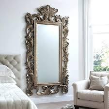 miroir chambre ado miroir pour chambre awesome miroir de chambre conforama id es design