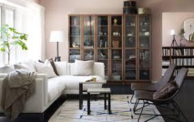 living room displays living room storage inspiration ikea