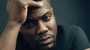 1000 Ideas About Kevin Hart - walk of fame honoree kevin hart is non stop variety