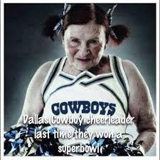 Dallas Cowboys Memes - dallas cowboys memes dallas cowboys lesbos